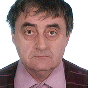 Ing. Václav Jandáček