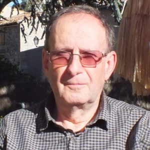 Doc. PhDr. Tomáš Velímský, CSc.